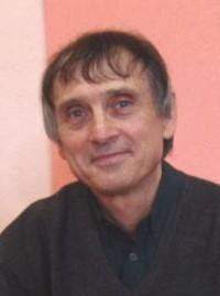 Guy Coissard