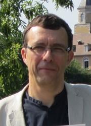 Philippe Banquet